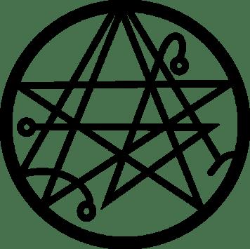 necronomicon_symbol